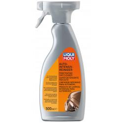 Limpiador intensivo para automóvil - LIQUI MOLY 1546 500ml