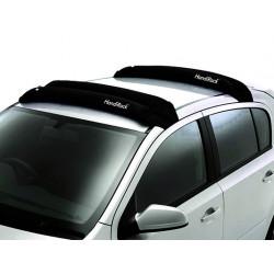 Barras portaequipaje hinchables TowCar Handi Rack