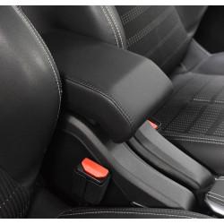 Apoyabrazos específico LX PREMIUM para Peugeot 2008 (2013-)