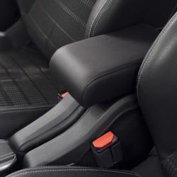 Apoyabrazos específico LX para Peugeot 2008 (2013-)