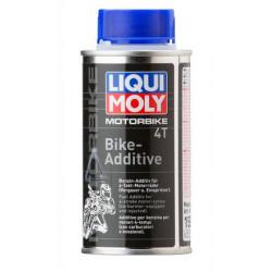 Ventil Sauber Limpiador de válvulas - LIQUI MOLY 2503 150ml