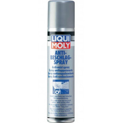 Spray anti vaho / empañamiento - LIQUI MOLY 1511 250ml