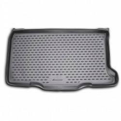 Protector de maletero para Fiat 500 (2007-)