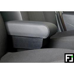 Apoyabrazos específico GX para Daihatsu Cuore (2007-)