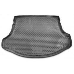 Protector de maletero para Kia Sportage III SL (2009-2014)
