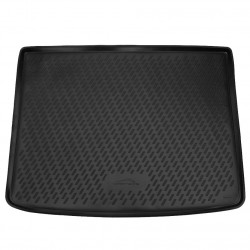 Protector de maletero para Fiat 500X (2014-)