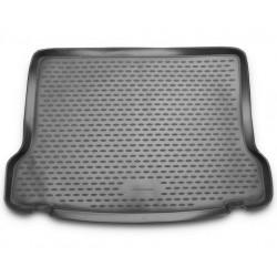 Protector de maletero para Mercedes-Benz Clase GLA X156 (2013-2017)