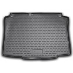 Protector de maletero para Seat Ibiza IV (6J5,6P5) (2008-2017)