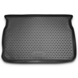 Protector de maletero para Peugeot 208 (2012-)