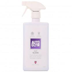 Limpiador de cristales en spray - AUTOGLYM 500ml