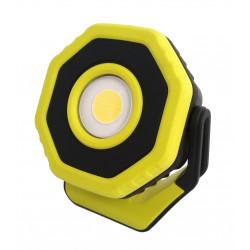 Foco de trabajo LED profesional DriveLit Picoya