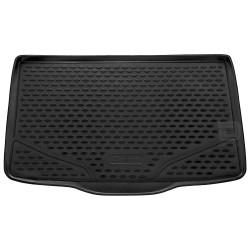 Protector de maletero para Fiat 500L (2013-/2017-)