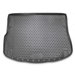 Protector de maletero para Range Rover Evoque (2011-2017)