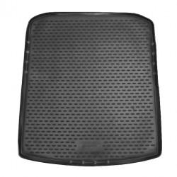 Protector de maletero para Škoda Superb B8 (3V3/3V5) (2015-)