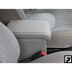 Apoyabrazos específico GX para Land Rover Freelander (1999-2000)