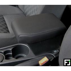 Apoyabrazos específico GX para Land Rover Freelander 2 (2007-2012)