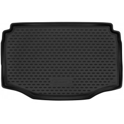 Protector de maletero para Seat Arona (KJ7) (2017-) posición baja