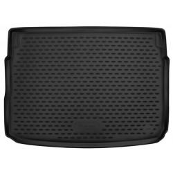 Protector de maletero para Seat Arona (KJ7) (2017-)