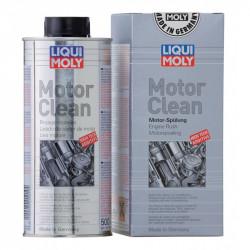 Motor Clean limpiador de cárter de motor - LIQUI MOLY 1019 500ml