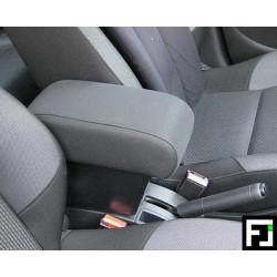 Apoyabrazos específico GX para Peugeot 207 (2006-)