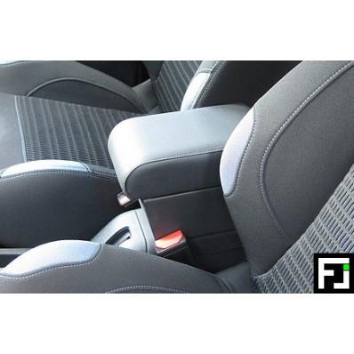 Apoyabrazos específico GX para Peugeot 208 (2012-)