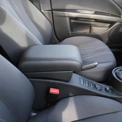 Apoyabrazos específico LX para Seat Leon (2005-2012)