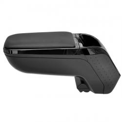 Apoyabrazos específico AR9 para Seat Ibiza IV (2008-)