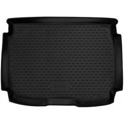 Protector de maletero para Ford Focus IV 3/5 puertas (2018-) posición alta