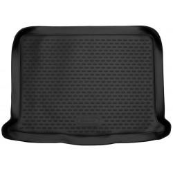 Protector de maletero para Ford Focus IV 3/5 puertas (2018-) posición baja