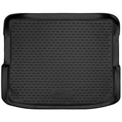 Protector de maletero para Ford Tourneo Courier (2014-)