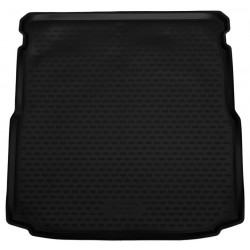 Protector de maletero para Volkswagen Arteon (2017-)