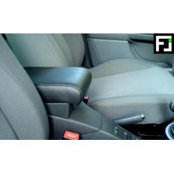 Apoyabrazos específico LX para Seat Altea / XL (2004-), Toledo (2004-2009)
