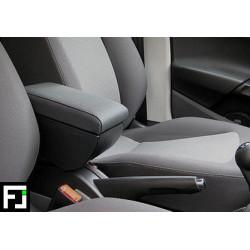 Apoyabrazos específico RX para Seat Ibiza (2008-)