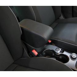 Apoyabrazos específico LX para Fiat 500X (2014-)