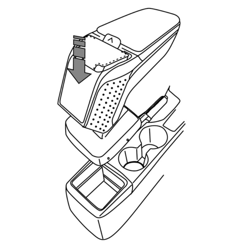 Rx4 Wiring Diagram Mazda