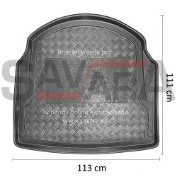 Protector de maletero para Mercedes-Benz Clase E W212 Sedán (2009-)